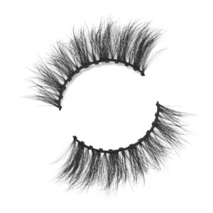 MagneticLashes Cause we can Lashes Circle
