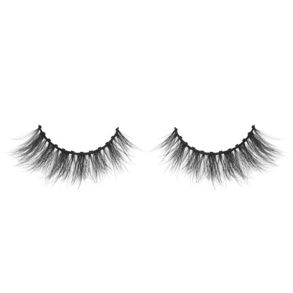 MagneticLashes Causewecan Lashes Side