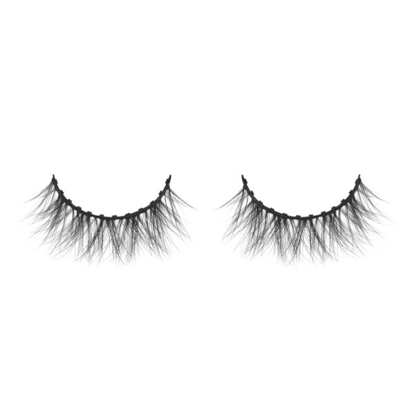 MagneticLashes For life Lashes Side