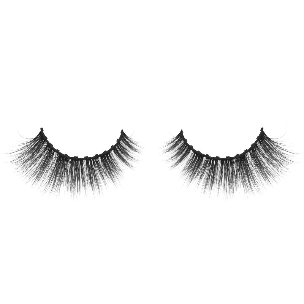MagneticLashes Loyalty Lashes Side