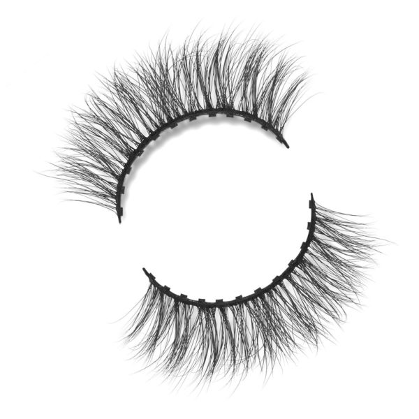 MagneticLashes Ur Faves Lashes Circle